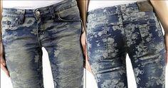 Fashionstory jeans .... czekamy na wiosnę :-)  Tymczasem zapraszamy do sklepu www.fashionstory.pl