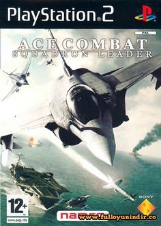 PantherG´s sketches | Ace Combat | Pinterest | Sketches