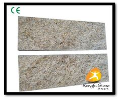 The G682 granite has many types, yellow, white background, kungfu stone ltd is professional different china g682 yellow granite supplier , for more detailed, visit please http://www.kungfu-stone.com/yellow-g682-granite-stone-different-types.html