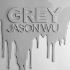 The countdown to #GREYOUT is on... RSVP at GREYJasonWu.com/GREYOUT #linkinbio #GREYJasonWu #JasonWu #Cadillac @cadillac