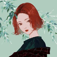 Pixiv Id 2225028 Image - Zerochan Anime Image Board Manga Girl, Anime Art Girl, Character Art, Character Design, 5 Anime, Anime Girl Drawings, Anime Style, Female Art, Aesthetic Anime