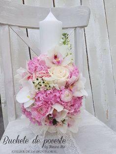Pillar Candles, Wedding, Candles, Crystal, Valentines Day Weddings, Weddings, Marriage, Chartreuse Wedding