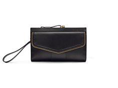 CLASP BAG Shops, Fall Winter 2015, Bags, Fashion, Fashion Styles, Branding, Handbags, Moda, Tents