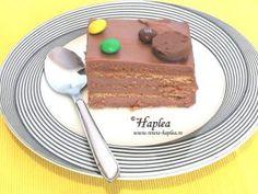PLACINTA DE MERE CU FOI DE CASA - Retete Haplea Nutella, Tiramisu, Biscuit, Pudding, Breakfast, Ethnic Recipes, Desserts, Food, Tart