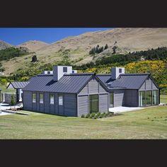 Architecture | Design | Inspo | Details | Breezeway | Pool ...