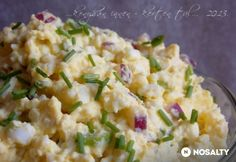 Vajíčková pomazánka s cibulí Meat Recipes, Gourmet Recipes, Appetizer Recipes, Real Food Recipes, Snack Recipes, Cooking Recipes, Yummy Food, Healthy Recipes, Snacks