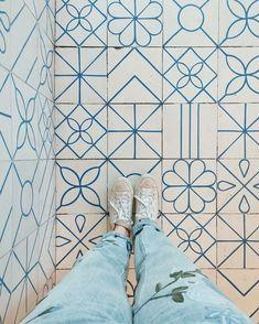 mexico city travel | designlovefest More