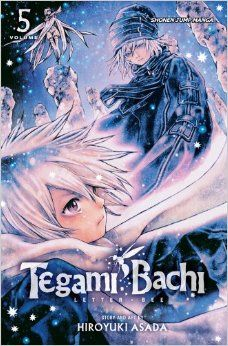 Letter bee reverse episode 18 english subbed at gogoanime. This manga is by the same mangaka as tegami bachi if recognizes the. Manga Books, Manga Art, Anime Soul, 12th Book, Fantasy Series, Anime Characters, Fictional Characters, Kingdom Hearts, Livres