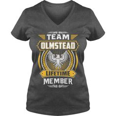Team OLMSTEAD lifetime member #gift #ideas #Popular #Everything #Videos #Shop #Animals #pets #Architecture #Art #Cars #motorcycles #Celebrities #DIY #crafts #Design #Education #Entertainment #Food #drink #Gardening #Geek #Hair #beauty #Health #fitness #History #Holidays #events #Home decor #Humor #Illustrations #posters #Kids #parenting #Men #Outdoors #Photography #Products #Quotes #Science #nature #Sports #Tattoos #Technology #Travel #Weddings #Women