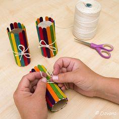 recyklace Diy And Crafts
