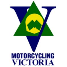 Motorcycling Victoria Workshop, Victoria, Social Media, Organizations, Atelier, Work Shop Garage, Social Networks, Social Media Tips, Victoria Falls
