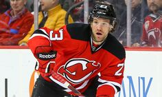 Devils' Farnham Fined for Diving = The National Hockey League has announced today that New Jersey Devils forward Bobby Farnham has been fined $2,000 as supplementary discipline under NHL Rule 64 – Diving/Embellishment.....