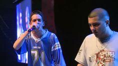 Katra vs Klan (Cuartos) – Red Bull Batalla de los Gallos 2016 Argentina. Final Nacional -  Katra vs Klan (Cuartos) – Red Bull Batalla de los Gallos 2016 Argentina. Final Nacional - http://batallasderap.net/katra-vs-klan-cuartos-red-bull-batalla-de-los-gallos-2016-argentina-final-nacional/  #rap #hiphop #freestyle