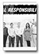 DPUIC international education seminar: Thai Post Newspaper - 16th April 2011