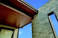 1000 Images About Longboard Siding For Building And Home