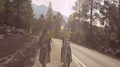 The Who - Baba O'riley - YouTube