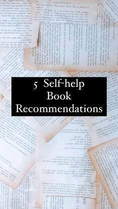 Top Books To Read, Fantasy Books To Read, Novels To Read, Good Books, Books For Moms, Books For Teens, Book Suggestions, Book Recommendations, Best Self Help Books