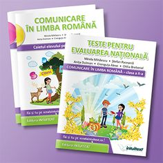Manuale si auxiliare didactice
