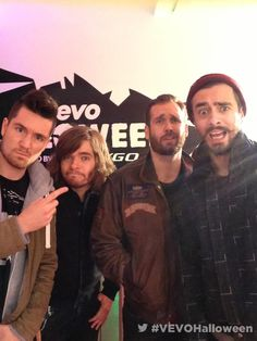 Oh Kyle, how I wish to see you without that moustache