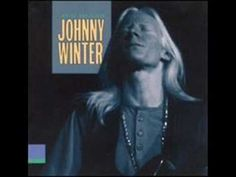 ▶ Johnny Winter Ain't Nothing To Me - YouTube Audio only but a great song!
