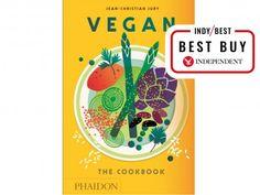 vegan-the-cookbook.jpg