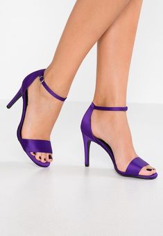 162cecf58ed00 78 Best Purple High Heels images in 2016 | Boots, Purple shoes, Shoe ...
