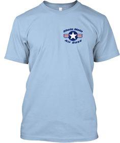 ✰Rhein Main Air Base Shirts/Tanks/Hood✰ | Teespring