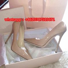 61.10$  Watch more here - http://aiki4.worlditems.win/all/product.php?id=32791207325 - Fashion Nude Patent Leather Pointy Toe Women Pump Slip-On 120mm Anouk Patent/Suede Leather Stiletto Wedding Pumps Shoes Woman