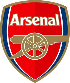 Sports Free Streaming: Arsenal vs Hull FC FA CUP