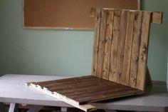 Sew Caroline: (Small-Scale) Photo Backdrop DIY
