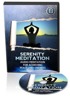 Guided Meditation: Establishing Breath, Heart, and Intention  PDF eBook+Audio