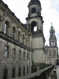 D Notre Dame, Louvre, Building, Travel, Dresden, Voyage, Buildings, Viajes, Traveling