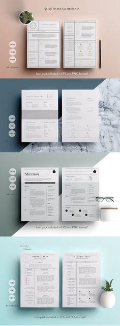 architect curriculum vitae english chinese architectural resume