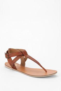 7acb68de91d014 Ecote T-Strap Sandal T Strap Sandals