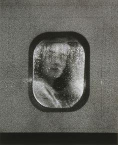 John Schabel - Passengers Series
