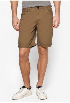 a910ff2f9dd9d 14 Best Short Pants images in 2016 | Pants, Stuff to buy, Trouser pants