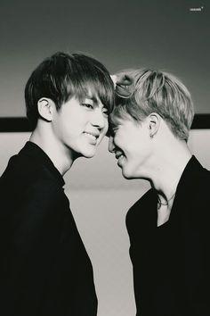 BTS || 2151213 || Jin - Kim Seok Jin, Park Ji Min
