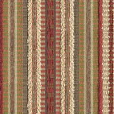 Kravet Gis Rayon, Nylon and Polyester Fabric Color: Green / Beige / Orange Kilim Fabric, Chenille Fabric, Drapery Fabric, Fabric Decor, Fabric Design, Pillow Fabric, Orange Fabric, Green Fabric, Fabric Houses