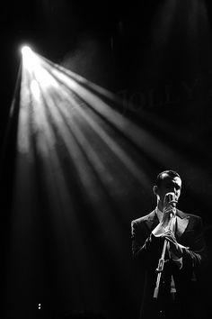 Cem Adrian | umutcan erduran | Flickr