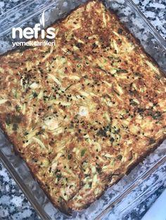 Banana Bread, Menu, Pasta, Diet, Cooking, Desserts, Food, Menu Board Design, Kitchen