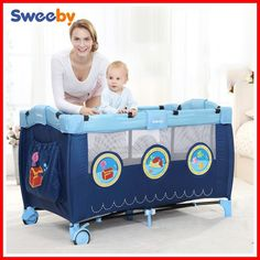 baby crib For Twins multifunctional-#baby #crib #For #Twins #multifunctional Please Click Link To Find More Reference,,, ENJOY!!