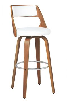 Inspirational Sunpan Modern Counter Stools