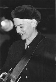Dorothy Scott — Door County Musician