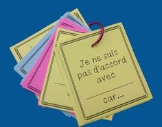 Teaching tips and resources for French immersion and core French teachers - Find engaging activities, French speaking ideas, grammar lessons, vocabulary resources, and more. Teach Yourself French, How To Speak French, Learn French, French Sentences, French Verbs, French Teaching Resources, Teaching French, Teaching Ideas, Communication Orale