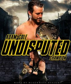 Adam Cole, Wwe Bray Wyatt, Chris Benoit, Cody Rhodes, Eddie Guerrero, Kurt Angle, Kenny Omega, Chris Jericho, Kevin Owens