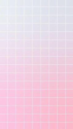 Ideas Wallpaper Minimalistas Quadriculado For 2019 Iphone Wallpaper Grid, Aesthetic Desktop Wallpaper, Trendy Wallpaper, Screen Wallpaper, Cute Wallpapers, Wallpaper Backgrounds, Dark Wallpaper, Bts Wallpaper, Wallpaper Minimalista