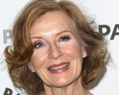 Elfriede Habsburg von Lorraine: Frances Conroy Frances Conroy, American Horror Story Asylum, Handsome Prince, Ballroom Dancing, Royal House, Smile Because, Famous People, Wigs, Actresses