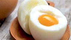 Voce Sabe o Que Pode Acontecer se Comer 3 Ovos Por Dia Veja AQUI MAIS DETALHES