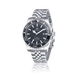 Orologio Luca Barra da Uomo - € 69 Leggi tutte le caratteristiche... Casio Watch, Omega Watch, Rolex Watches, Bracelet Watch, Accessories, Letter Case, Jewelry Accessories