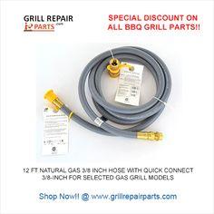 Pin On Grill Repair Parts